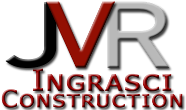 JVR Ingrasci Construction